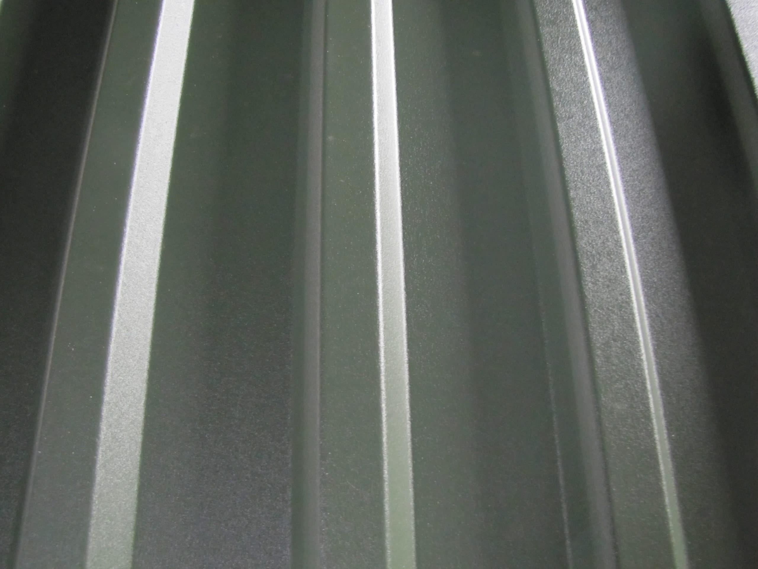 20/115/0,5 wrinkel 6020