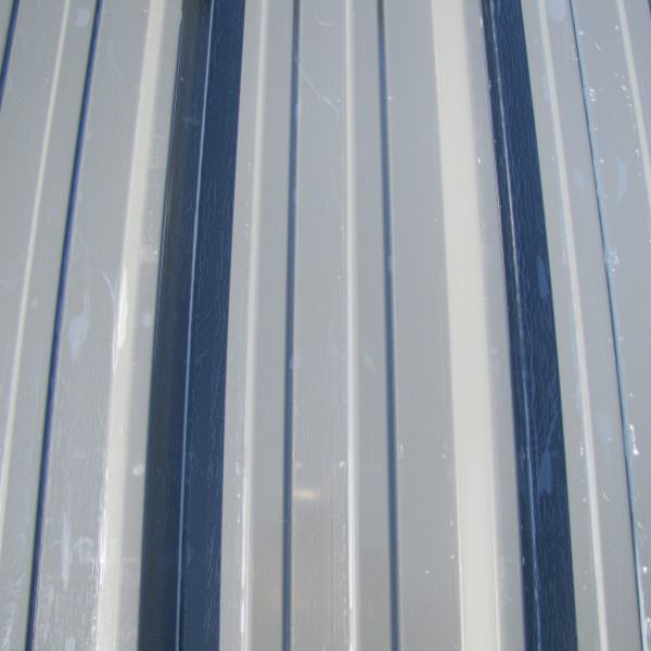 Isodachelemente Roof 40er R 7016