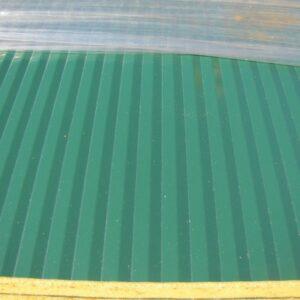 Isowand 40er Kern R 6005