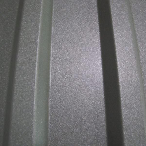 20/115 Wrinkel 9005