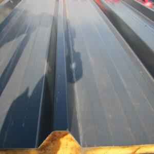 ISO-Dach 30er 7016