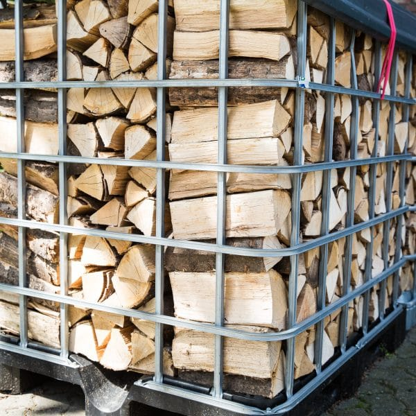 Holz-3