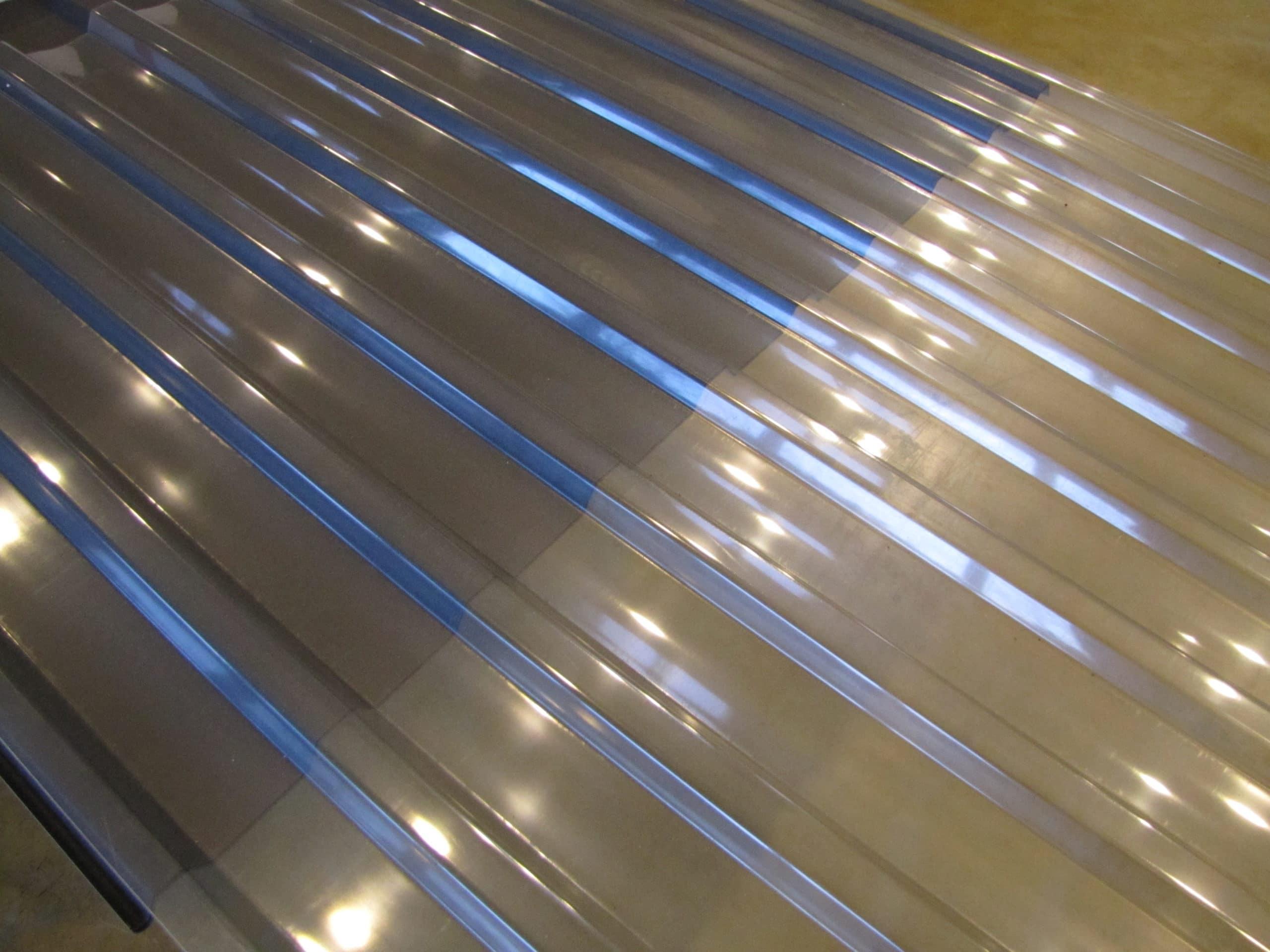 Lichtplatten