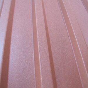 Profil 20/115 Kupferbraun