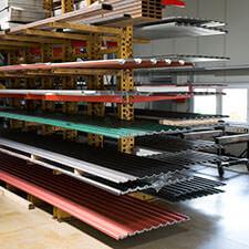 top trapezbleche gmbh bundesweite lieferung von trapezblechen. Black Bedroom Furniture Sets. Home Design Ideas