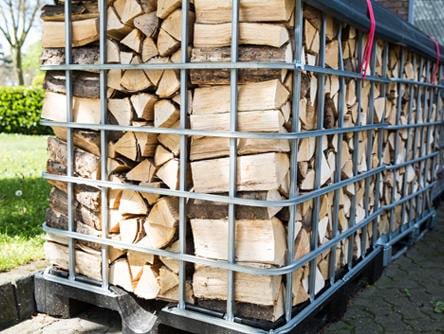 brennholz niederrhein