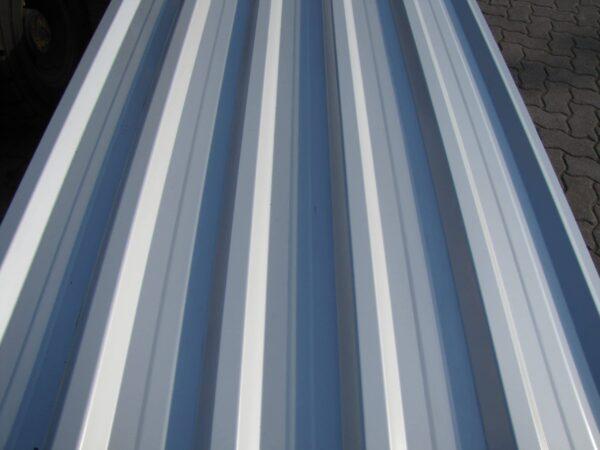 Trapezprofil Dach T35