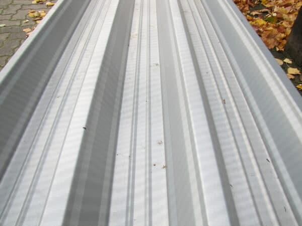 Hochprofil 135/310/0,75 Dach