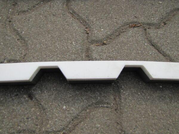 Profilfüller Isocop 40 250